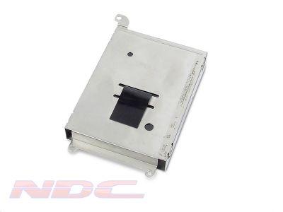 Packard Bell EasyNote F5/F7 (MIT-TIT-N) Hard Drive Caddy Bracket - XX2682900008