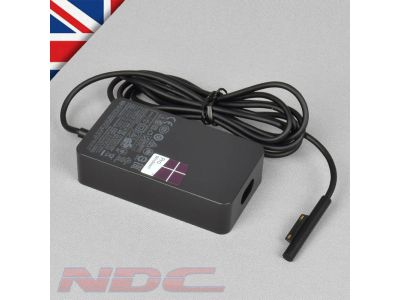 Microsoft Surface KTC-HU10042-14079 36w Tablet Charger