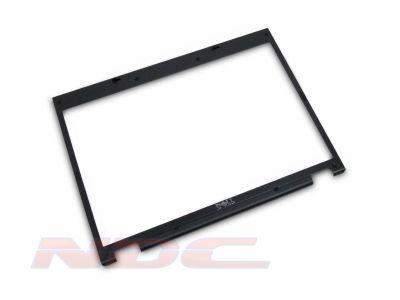 Dell Vostro 1710 Laptop LCD Screen Bezel (A)