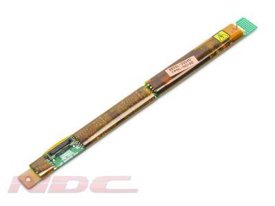 Dell Latitude D520 D510 Laptop LCD Inverter YPNL-N014D 6632L-0034D