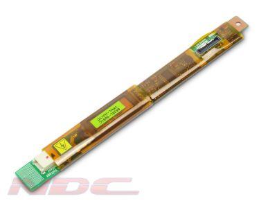 Dell Inspiron 9300 Laptop LCD Inverter YPNL-N017C 6632L-0091C,LP171WX2-B4K1,LP171WU1-A4K5