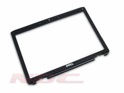 Dell Vostro 1400 Laptop LCD Screen Bezel w/CAM (A)