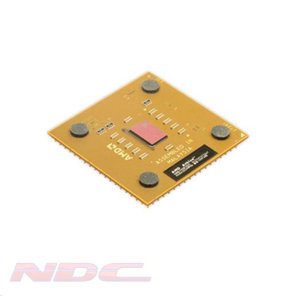 AMD Mobile Athlon XP-M 1400+ CPU AXMD1400FQQ3B (1.2GHz/200MHz/256K)